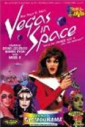Vegas In Space (1991)