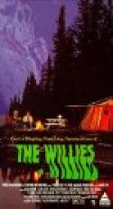The Willies (1990)