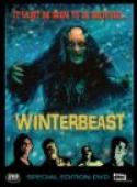 Winterbeast (1991)