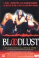 Bloodlust (1992)