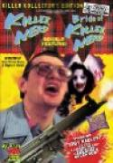 Bride Of Killer Nerd (1992)