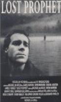 Lost Prophet (1992)