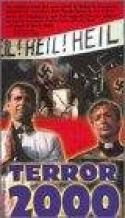 Terror 2000 - Intensivstation Deutschland (1992)