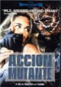 Accion mutante (1993)
