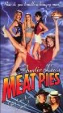 Auntie Lee's Meat Pies (1992)