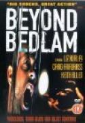 Beyond Bedlam (1994)