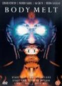 Body Melt (1993)