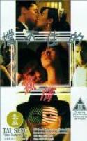 Dang bu zhu de feng qing (1993)