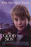 Good Son, The (1993)