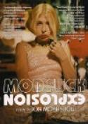 Mod Fuck Explosion (1994)