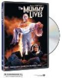 Mummy Lives, The (1993)