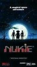 Nukie (1988)