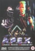 A.P.E.X. (1994)