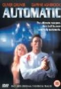 Automatic (1995)