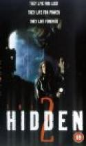 The Hidden II (1993)