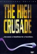 The High Crusade (1994)