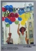 Okno V Parizh (1994)