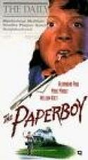 The Paper Boy (1994)