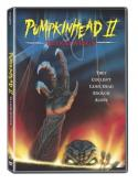 Pumpkinhead II: Blood Wings (1993)