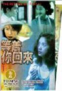 Dang chuek lei wooi loi (1994)