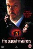 Puppet Masters, The (1994)