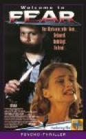 Stalked (1994)