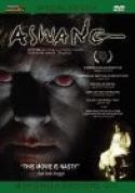 Aswang (1994)