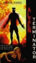 Alien Terminator (1995)