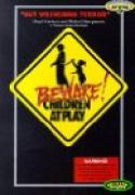 Beware: Children At Play (1989)