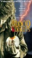 Blood & Donuts (1995)