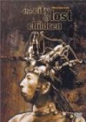 La cite des enfants perdus (1995)