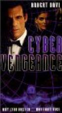 Cyber Vengeance (1995)