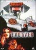 Evolver (1995)