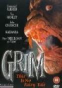 Grim (1995)