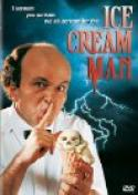Ice Cream Man (1995)