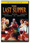 Last Supper, The (1995)