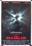 Mangler, The (1995)