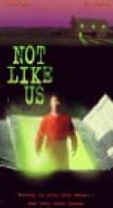 Not Like Us (1997)