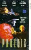 Phoenix (1995)