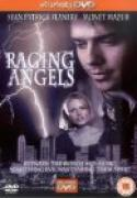 Raging Angels (1995)