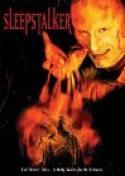 Sleepstalker (1995)