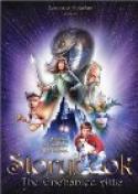 Storybook (1995)