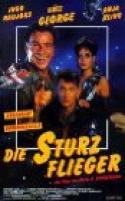 Die Sturzflieger (1995)