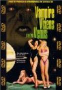 Vampire VIXens From Venus (1995)
