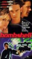Bombshell (1996)