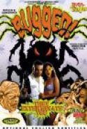 Bugged (1997)