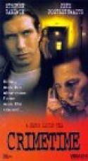 Crimetime (1996)