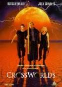 Crossworlds (1997)