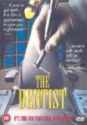 Dentist, The (1996)