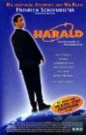 Harald (1997)